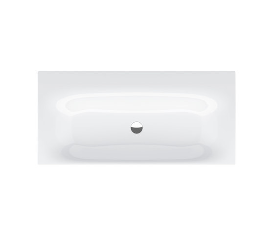 BetteLux washbasin de Bette | Lavabos
