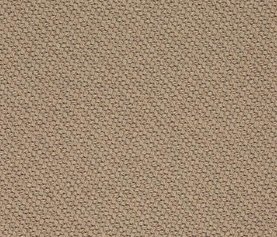 Coda 2 242 de Kvadrat | Tejidos tapicerías