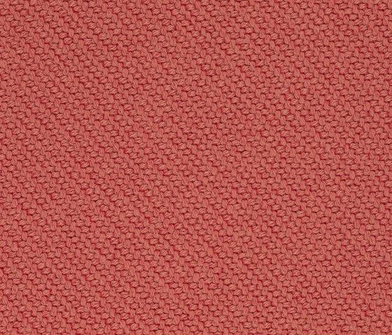 Coda 2 632 de Kvadrat | Tejidos tapicerías