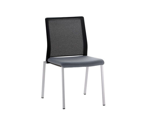 Plural di Forma 5 | Chairs