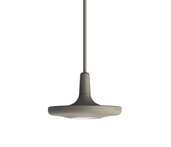 button T-3302L suspension by Estiluz | General lighting