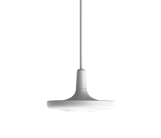 button T-3302L suspension by Estiluz | General lighting