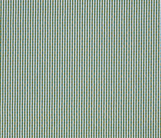 Drops 962 by Kvadrat | Curtain fabrics