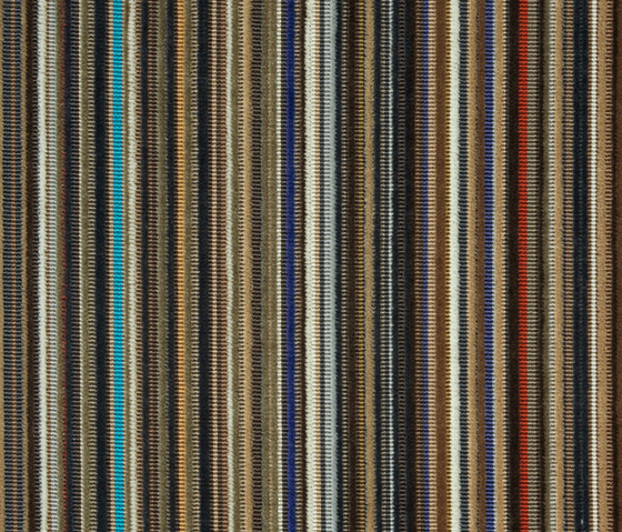 Epingle Stripe 0001 by Kvadrat | Fabrics