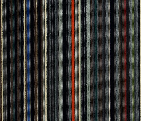 Epingle Stripe 0002 by Kvadrat | Fabrics