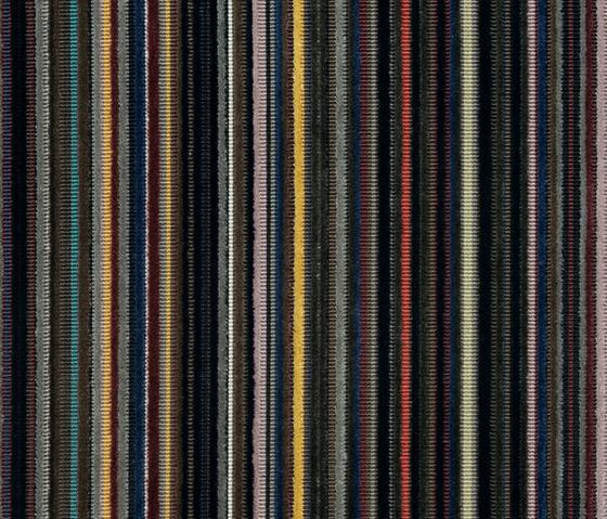 Epingle Stripe 0003 by Kvadrat | Fabrics