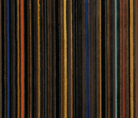 Epingle Stripe 0004 by Kvadrat | Curtain fabrics