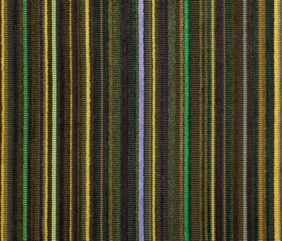 Epingle Stripe 0005 by Kvadrat | Fabrics