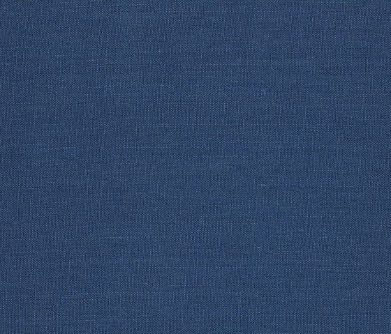 Flora Cur 011 de Kvadrat | Tejidos para cortinas