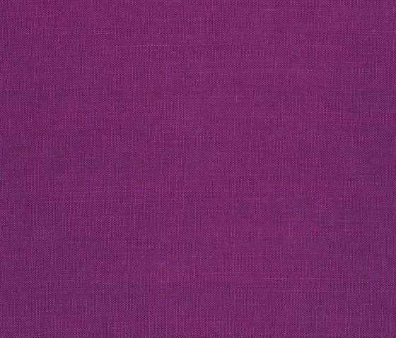 Flora Cur 035 de Kvadrat | Tejidos para cortinas