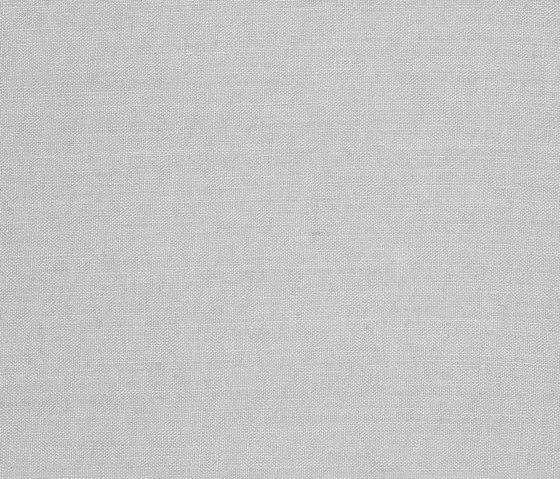Flora Cur 043 de Kvadrat | Tejidos para cortinas