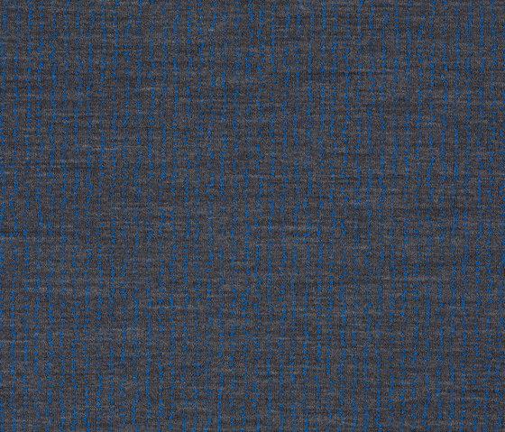 Gravel 179 by Kvadrat | Fabrics