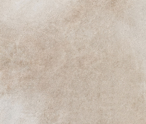 Age Crema Bush-Hammered SK by INALCO | Slabs