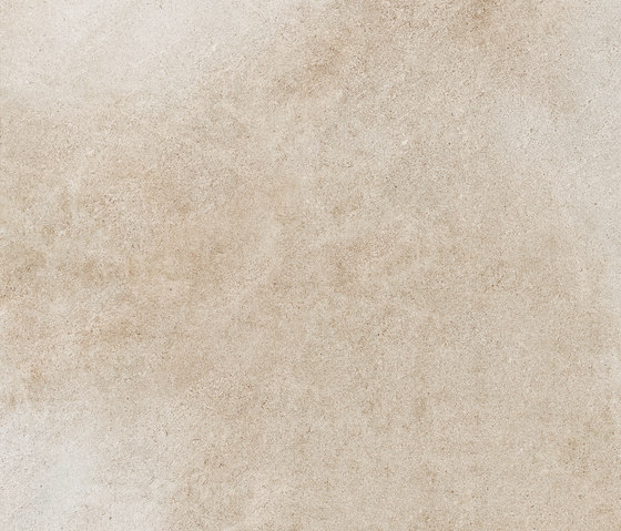 Age Crema Natural SK by INALCO | Slabs