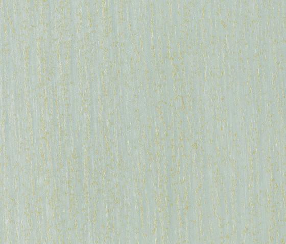 Jima 832 by Kvadrat | Curtain fabrics