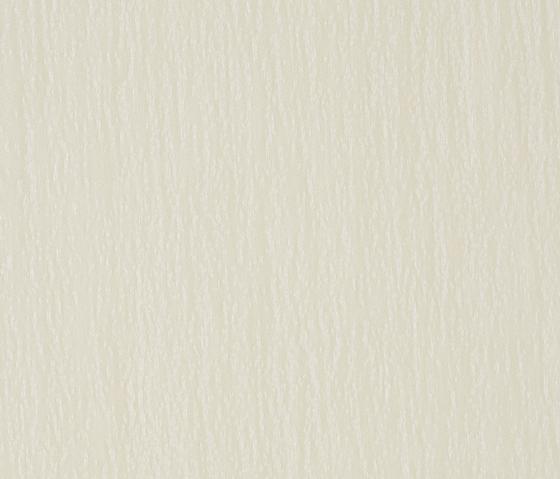 Jima 102 by Kvadrat | Curtain fabrics