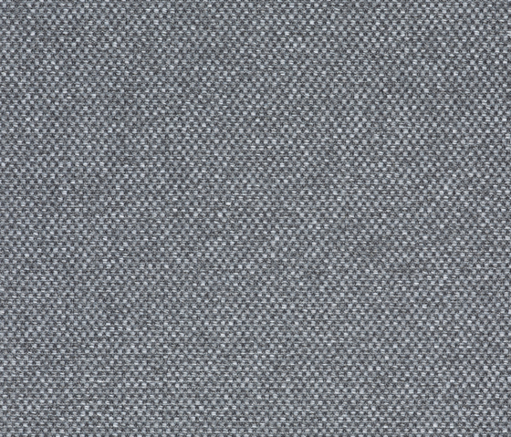 Jumper 1 023 by Kvadrat | Outdoor upholstery fabrics
