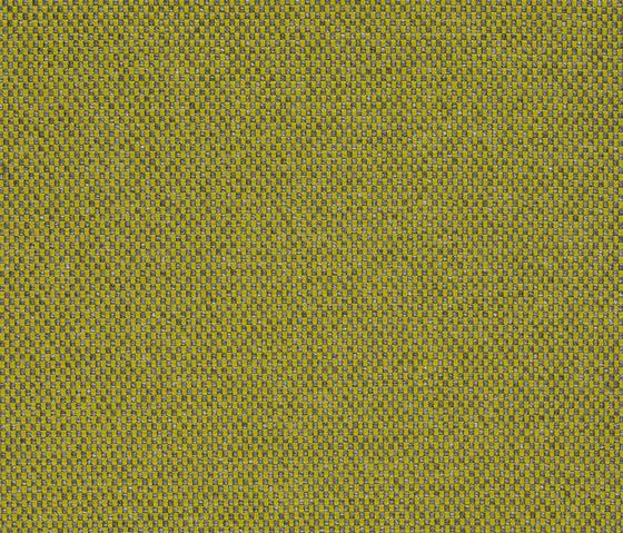 Jumper 1 014 by Kvadrat | Outdoor upholstery fabrics