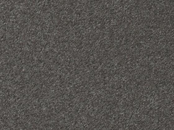 Domo iTOPKer Negro Bush-hammered de INALCO | Panneaux céramique