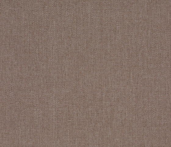 Jumper 3 016 by Kvadrat | Outdoor upholstery fabrics