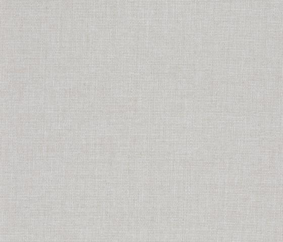jumper 3 002 tissus d 39 ameublement d 39 ext rieur de kvadrat architonic. Black Bedroom Furniture Sets. Home Design Ideas