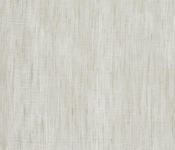 Kosmos 2 002 by Kvadrat | Curtain fabrics