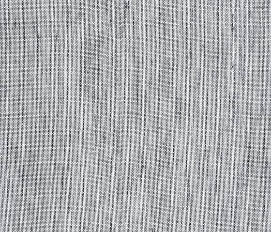 Kosmos 2 013 de Kvadrat | Tejidos para cortinas