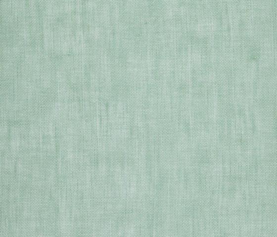 Kosmos 2 214 by Kvadrat | Curtain fabrics