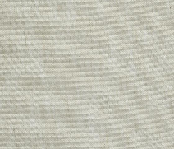 Kosmos 2 233 de Kvadrat | Tejidos para cortinas