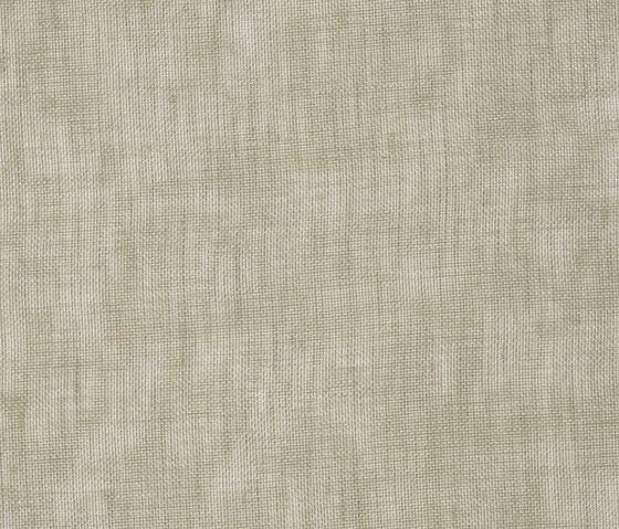 Kosmos 2 253 by Kvadrat   Curtain fabrics