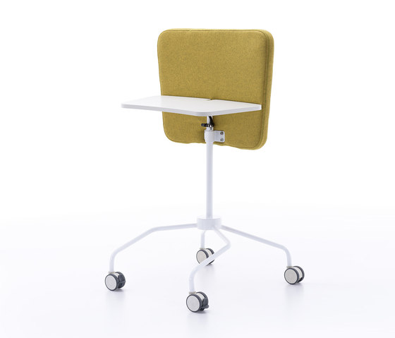 Lectern by ERSA | Writing consoles