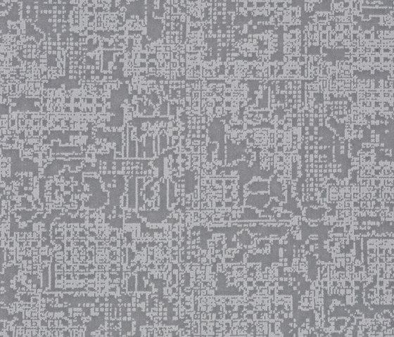Matrix 122 | Kvadrat