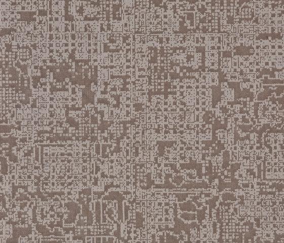 Matrix 252 de Kvadrat | Tejidos para cortinas
