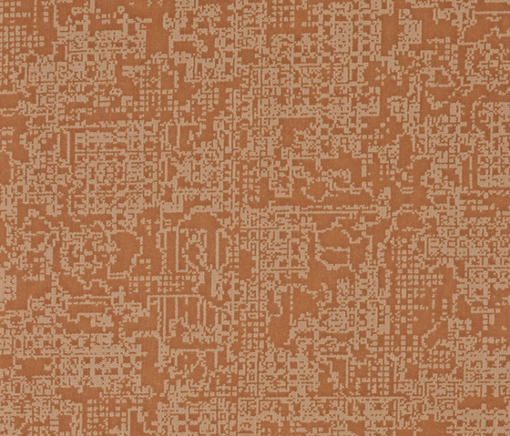 Matrix 522 by Kvadrat | Curtain fabrics