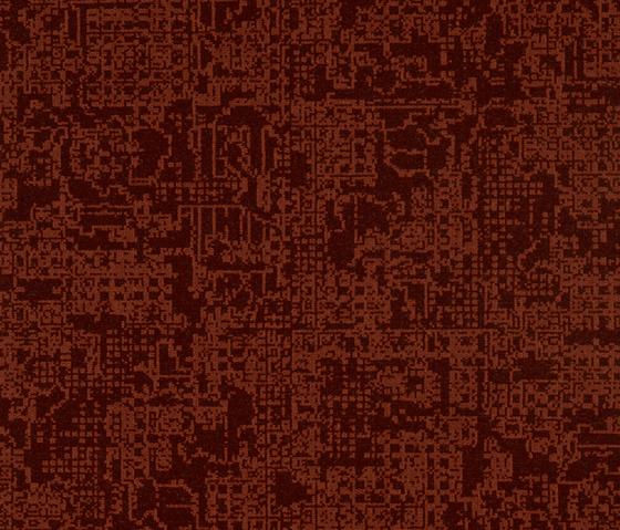 Matrix 572 de Kvadrat | Tejidos para cortinas