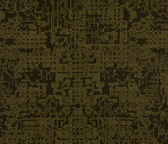 Matrix 972 by Kvadrat | Drapery fabrics