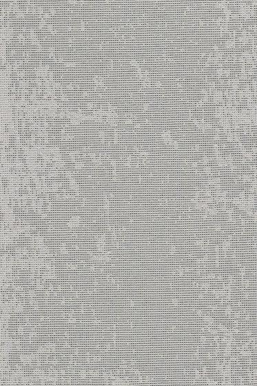 Memory 2 116 di Kvadrat | Tessuti