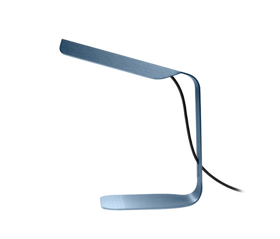 folio M-3245 by Estiluz | Task lights