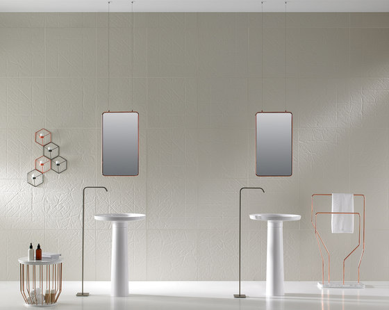 Bowl Ceiling Mirror by Inbani | Ceiling mirrors