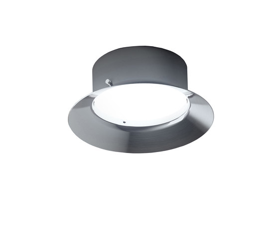 maine t-3410L by Estiluz | General lighting