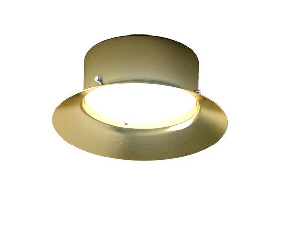 maine t-3411 | t-3411L by Estiluz | General lighting