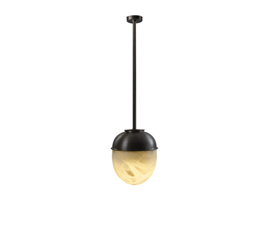 Jorinda hanging lamp with led de Promemoria | Suspensions