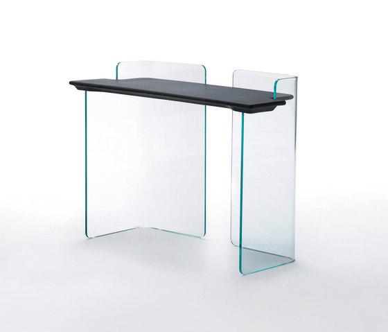 Highline by Glas Italia | Desks