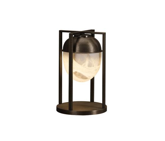 Jorinda floor lamp with led de Promemoria   Luminaires de sol