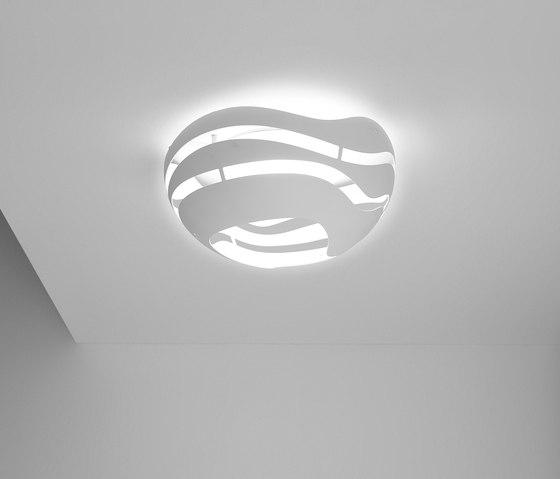 Tree Series C by B.LUX | General lighting