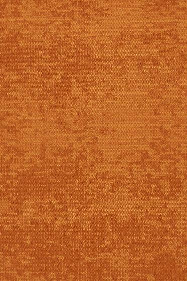 Memory 2 473 by Kvadrat | Fabrics