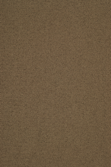 Messenger 4 0007 by Kvadrat | Wall coverings