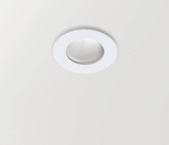 Bath matt by ARKOSLIGHT | General lighting