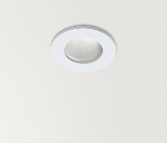 Bath by ARKOSLIGHT | General lighting