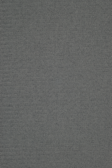 Messenger 4 0031 by Kvadrat | Wall coverings